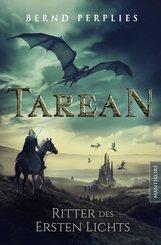 Tarean - Ritter des ersten Lichts