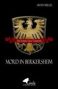Die Erben des Türmers - Mord in Berkersheim