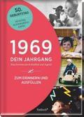 1969 - Dein Jahrgang