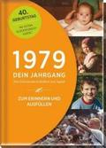 1979 - Dein Jahrgang