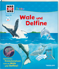 Wale und Delfine