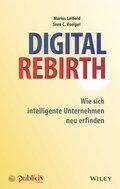 Digital Rebirth