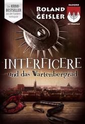 Interficere und das Wartenbergrad