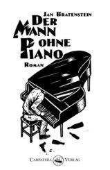 Der Mann ohne Piano