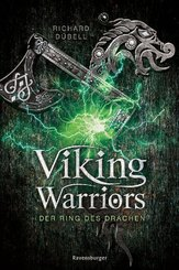 Viking Warriors - Der Ring des Drachen