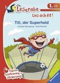 Till, der Superheld