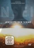 Jenseits der Sinne, 1 DVD