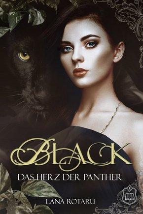 Black, Das Herz der Panther