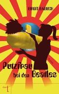 Putzfrau bei den Beatles
