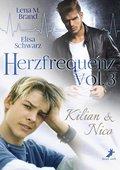 Herzfrequenz - Kilian & Nico