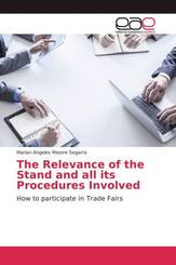 The Relevance of the Stand and all its Procedures Involved