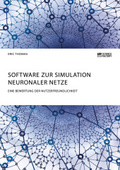 Software zur Simulation Neuronaler Netze