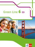 Green Line G9, Ausgabe ab 2015: 10. Klasse, Schülerbuch; .6