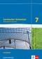 Lambacher-Schweizer, Ausgabe Nordrhein-Westfalen (2016): 7. Schuljahr, Arbeitsheft