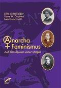 AnarchaFeminismus