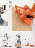 Thomas Kiesewetter - Bildhauer
