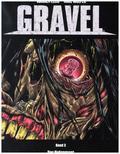 Gravel - Der Nekromant