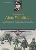 Generalmajor Alois Windisch