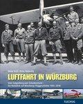 Luftfahrt in Würzburg