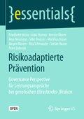 Risikoadaptierte Prävention