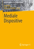 Mediale Dispositive