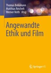 Angewandte Ethik und Film