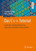 Das C++ Tutorial