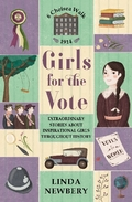 Girls for the Vote