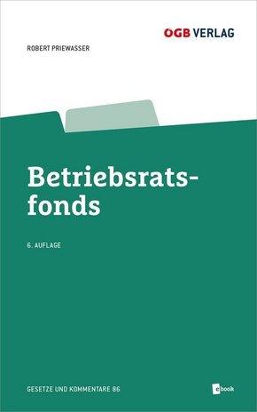 Betriebsratsfonds (f. Österreich)