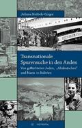 Transnationale Spurensuche in den Anden