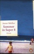 Sommer in Super 8