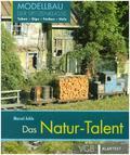 Das Natur-Talent