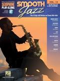 Smooth Jazz, Saxophone