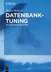 Datenbank-Tuning