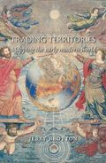 Trading Territories