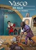 Vasco - Der Maler