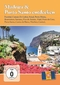 Madeira entdecken, 1 DVD