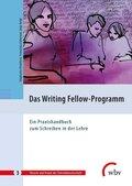 Das Writing Fellow-Programm