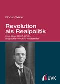Revolution als Realpolitik