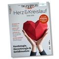 Tagesspiegel Herz & Kreislauf 2018/2019