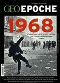 Geo Epoche: 1968