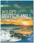 Wildes Deutschland, 1 Blu-ray - Tl.5