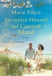 Im siebten Himmel auf Gansett Island
