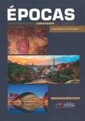 Épocas de España - Curso de civilización - B1-C2