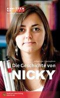 Die Geschichte von Nicky