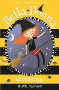 Bella Donna - Witchling