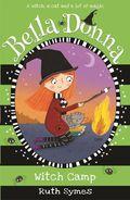 Bella Donna - Witch Camp