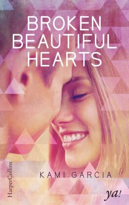 Broken Beautiful Hearts