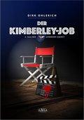 Der Kimberley-Job
