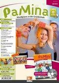 PaMina - Heft - H.38/2018
